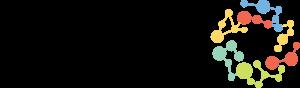 SocialCity Wien Logo